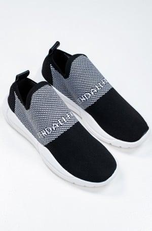 Sportiniai drabužiai NORIEGA-1