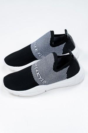 Sportiniai drabužiai NORIEGA-2