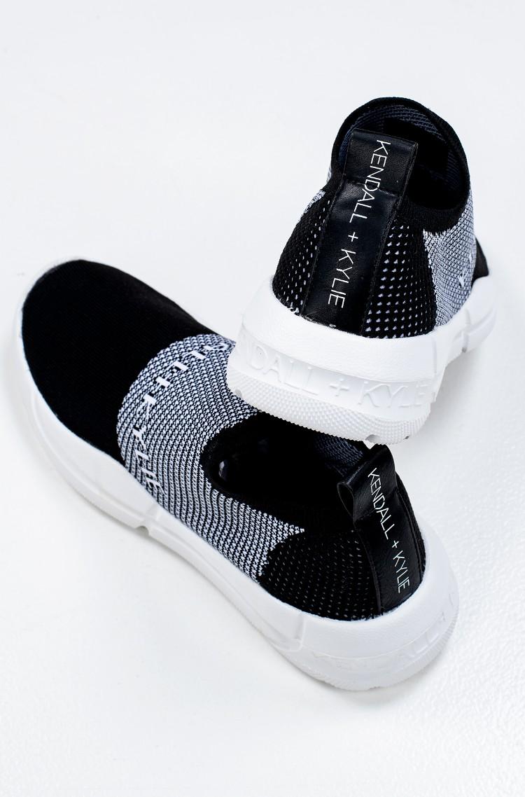 kendall e kylie shoes