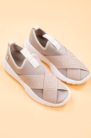 Vabaaja jalanõud NETA-1