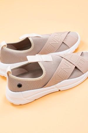 Vabaaja jalanõud NETA-2