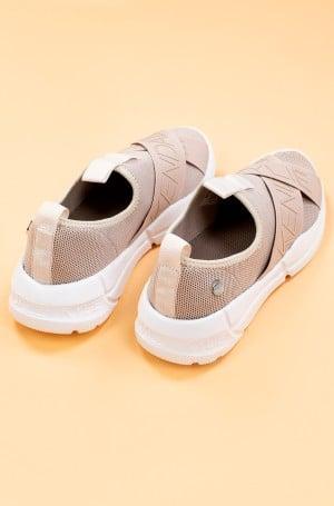 Vabaaja jalanõud NETA-3
