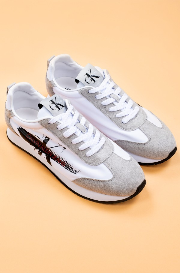 JOAM LOW TOP LACE UP-hover