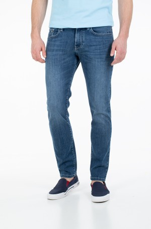 Jeans 488775/9+79-1