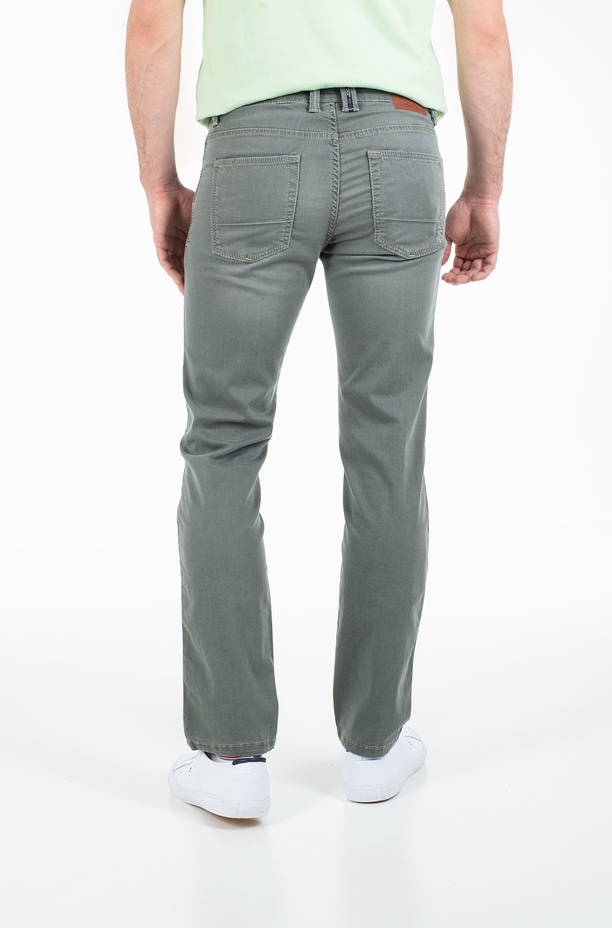 Trousers 488945/3590-full-2