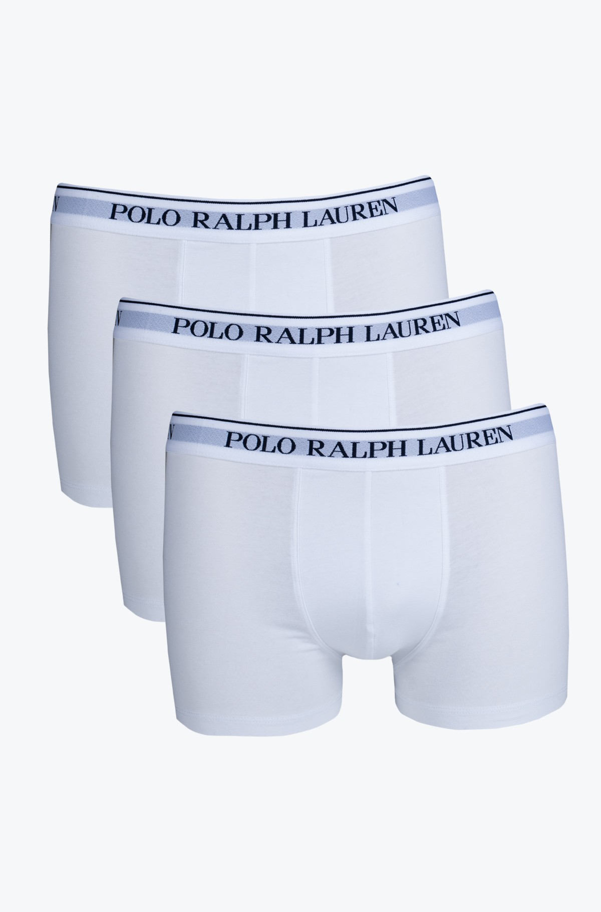 Three pairs of boxers 714513424001-full-1