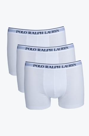 Three pairs of boxers 714513424001-1
