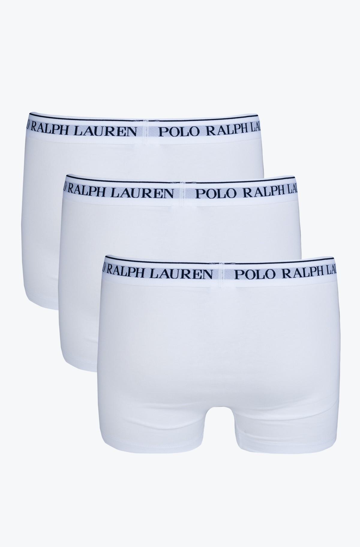 Three pairs of boxers 714513424001-full-2