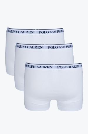 Three pairs of boxers 714513424001-2
