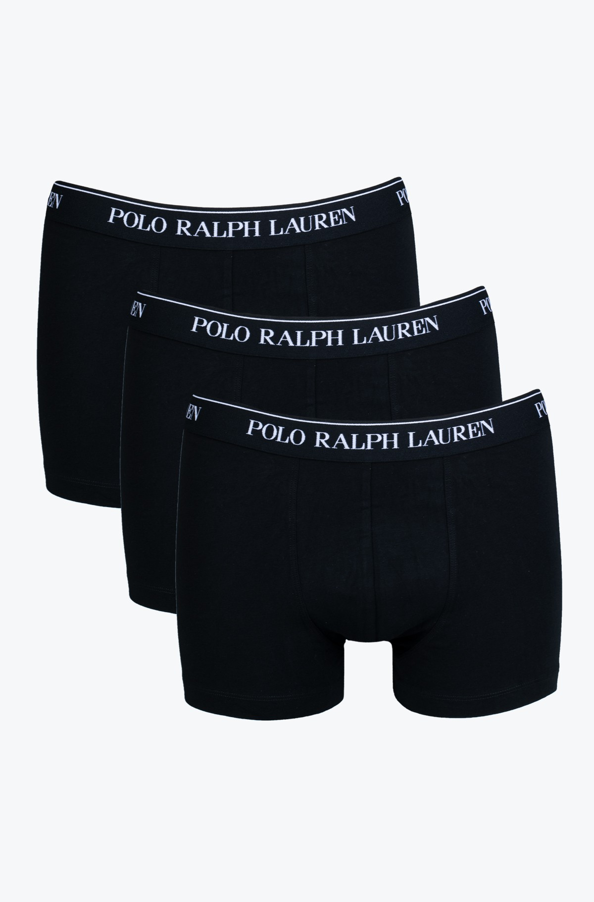 Three pairs of boxers 714513424002-full-1