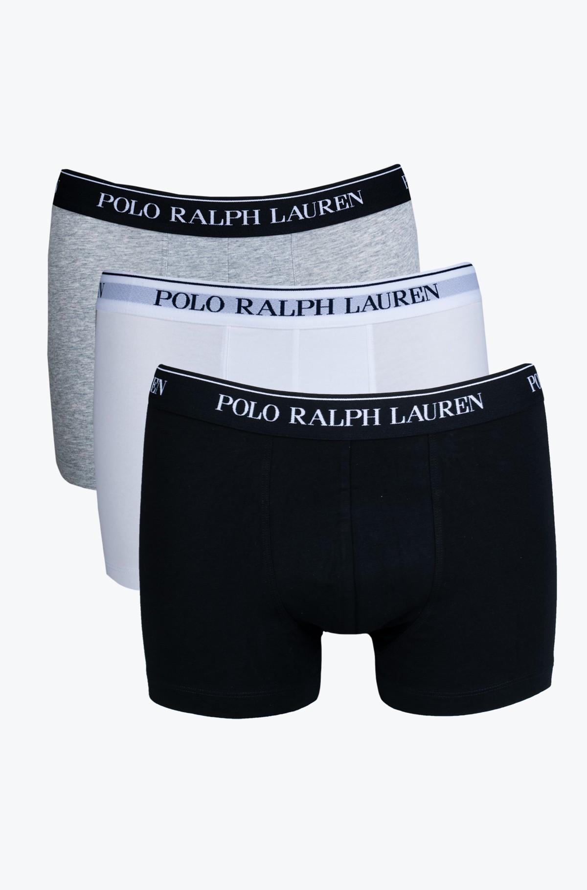 Three pairs of boxers 714513424003-full-1
