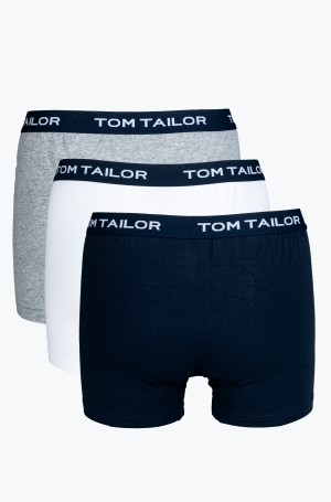 Three pairs of boxers 70237.00.10-2