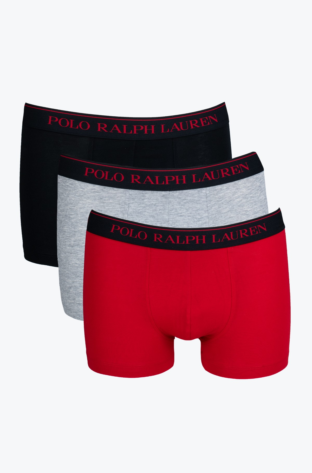Three pairs of boxers 714662050022-full-1