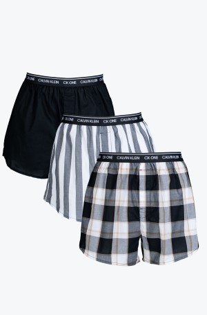 Three pairs of boxers 000NB3000A-1