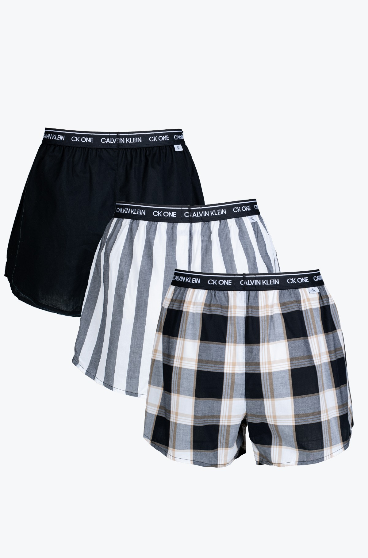 Three pairs of boxers 000NB3000A-full-2