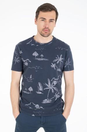 Marškinėliai ALARIC/PM507199-1