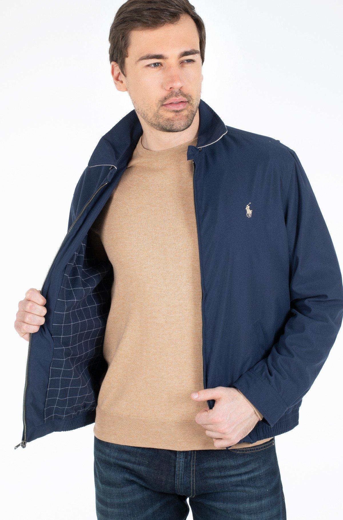 Jacket 710548506001-full-1