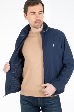 Jacket 710548506001-1