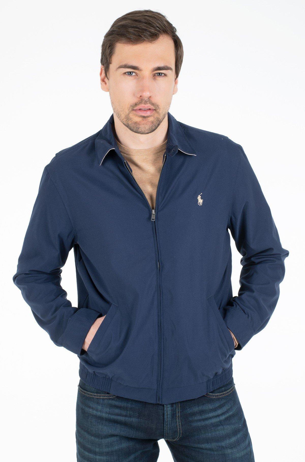 Jacket 710548506001-full-2