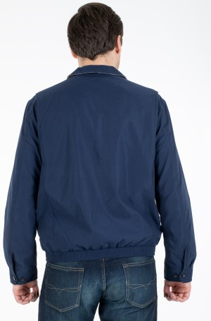 Jacket 710548506001-3