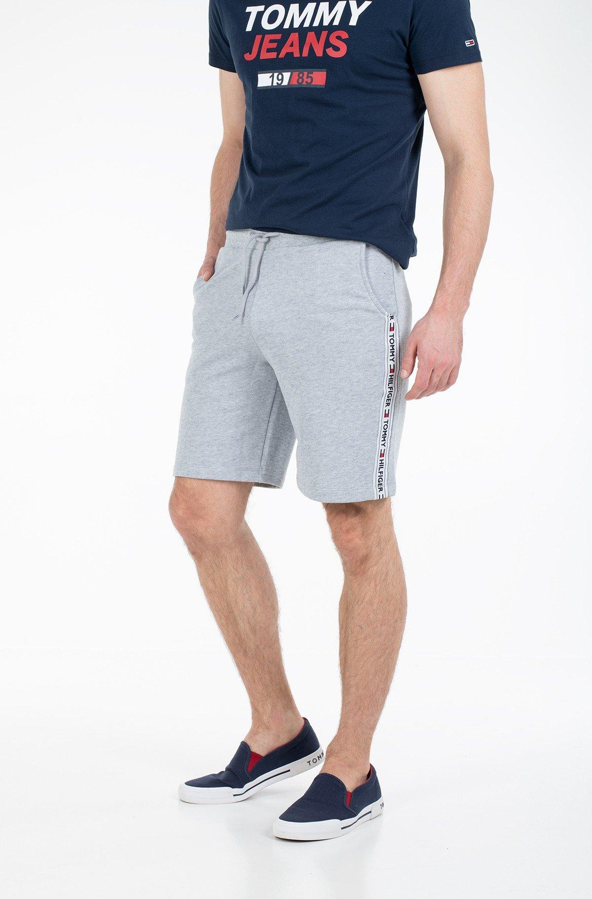 Shorts UM0UM00707-full-1