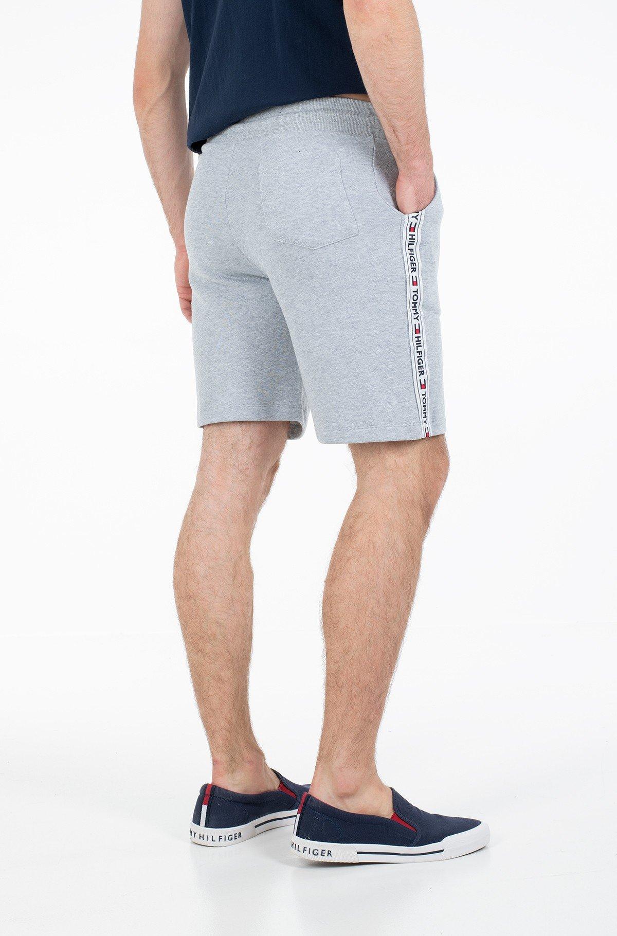 Shorts UM0UM00707-full-2