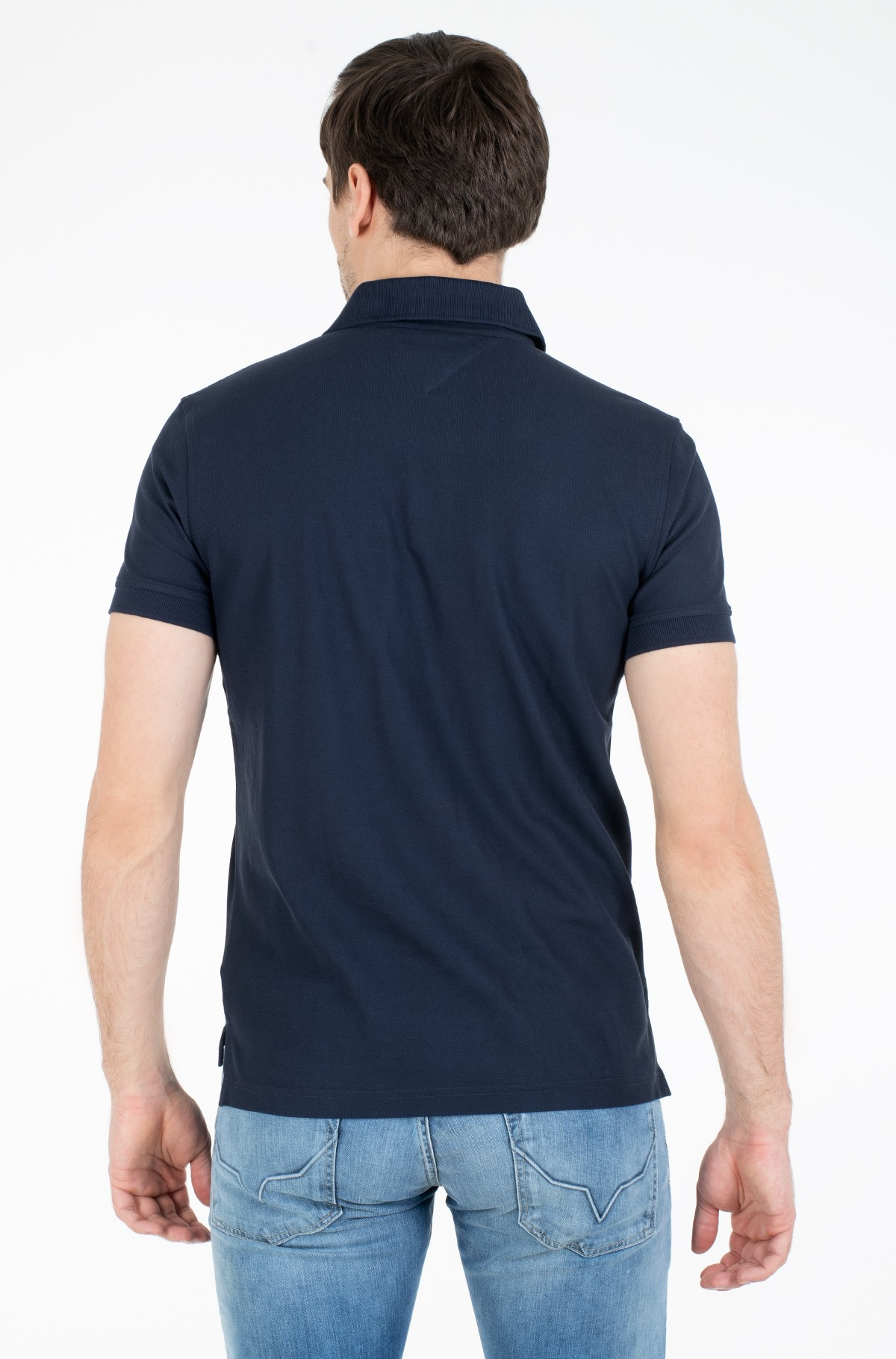 Polo CORE HILFIGER REGULAR POLO-full-2