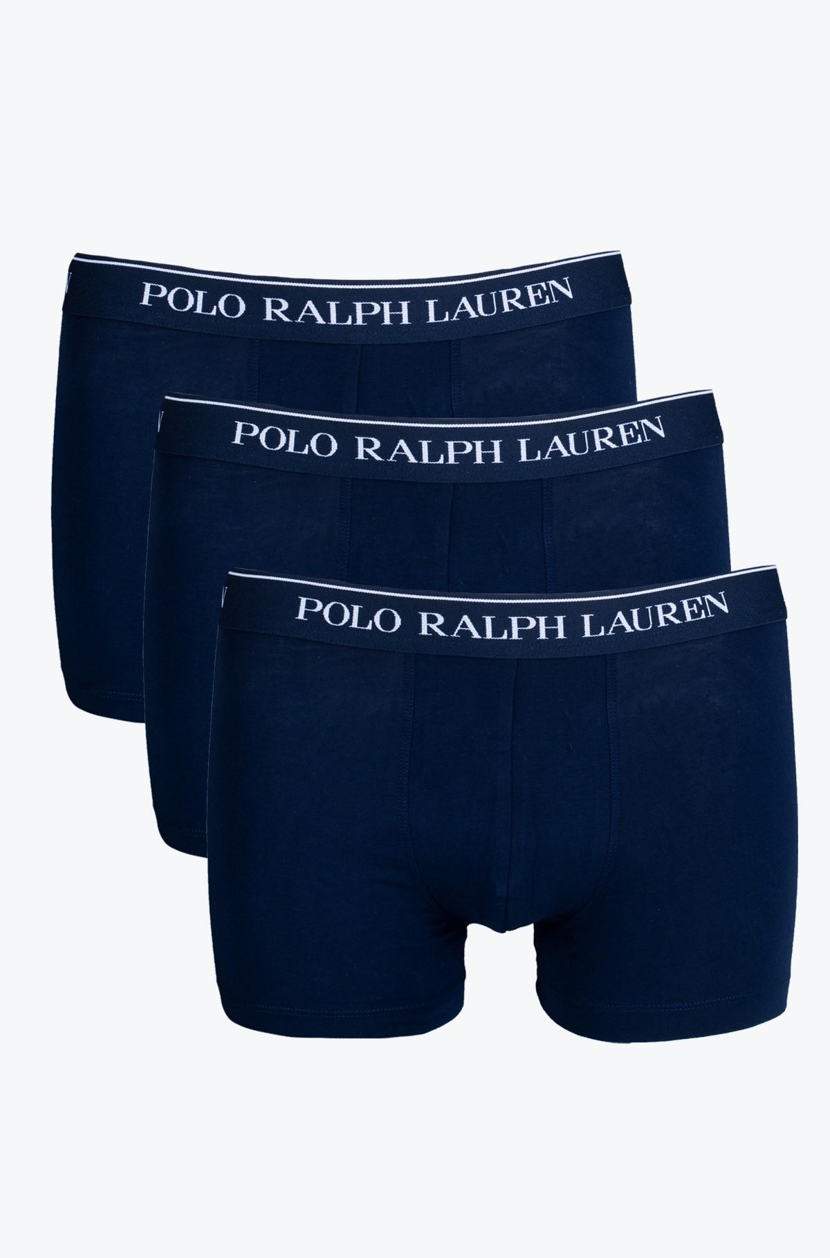 Three pairs of boxers 714513424006-full-1