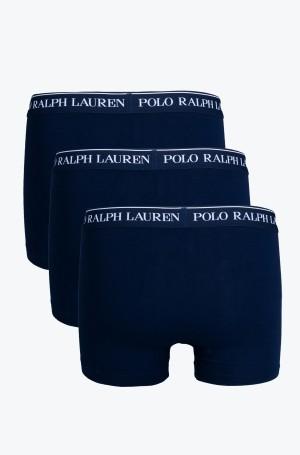 Three pairs of boxers 714513424006-2