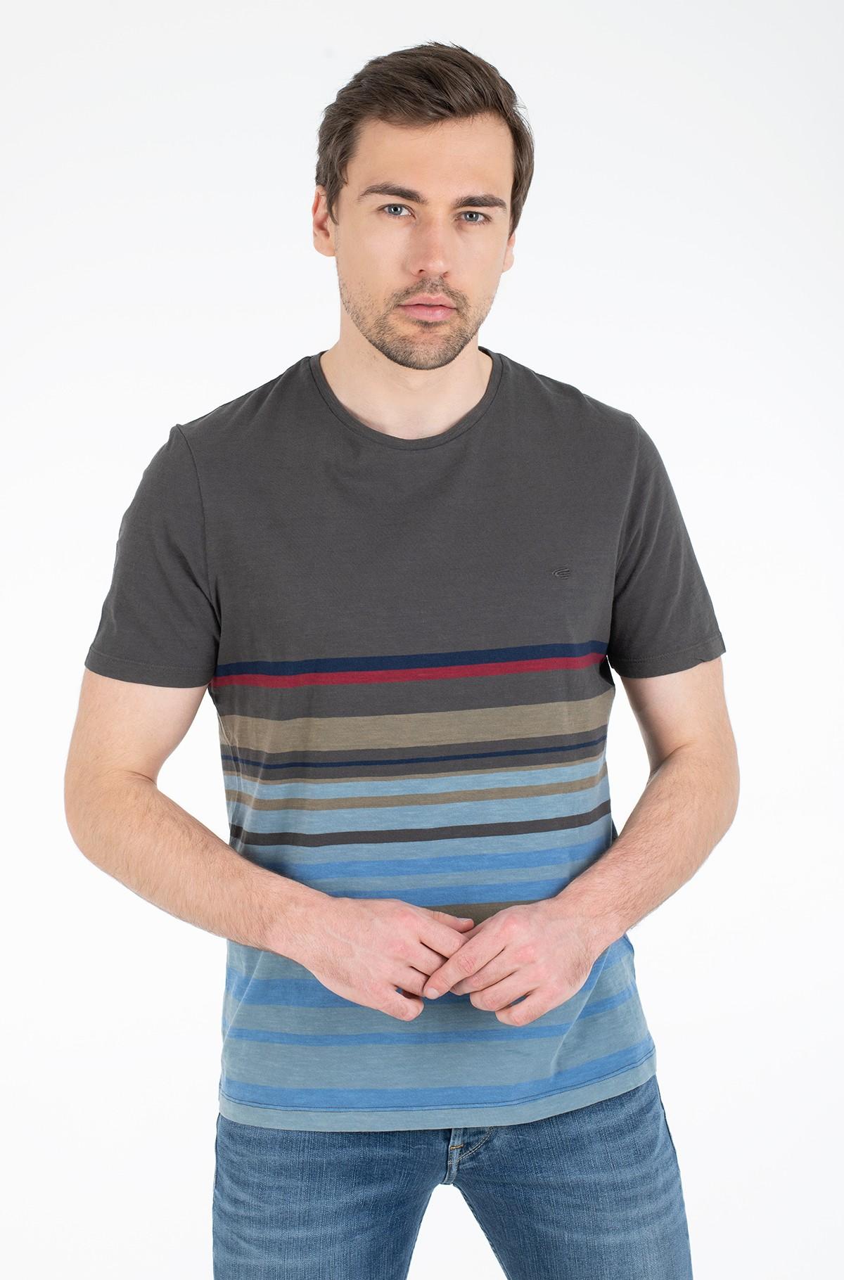 Marškinėliai 409450/3T07-full-1