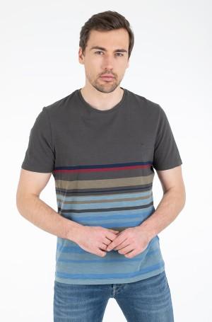 Marškinėliai 409450/3T07-1