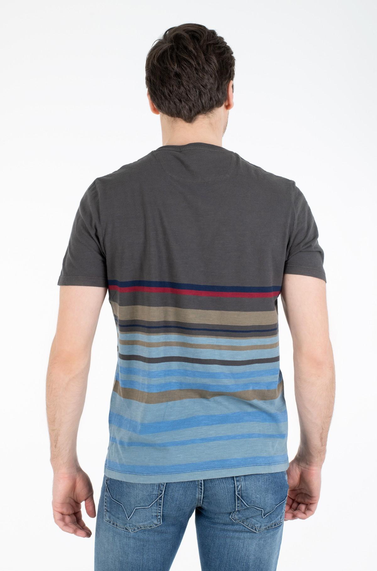 Marškinėliai 409450/3T07-full-2
