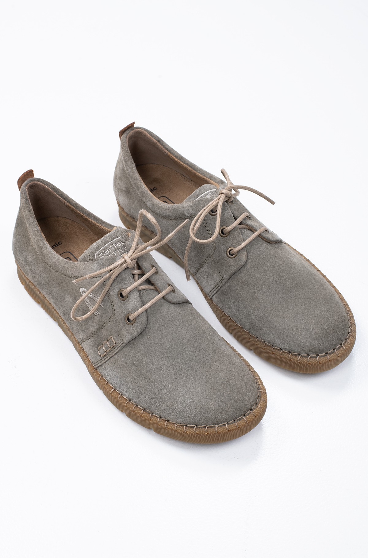 Casual shoes 519.14.01-full-2