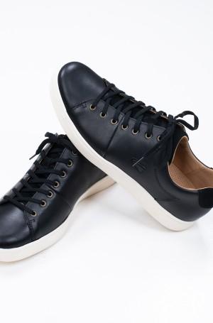 Sneakers 372.13.03-1