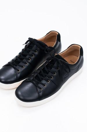 Sneakers 372.13.03-2