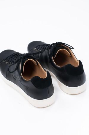 Sneakers 372.13.03-3