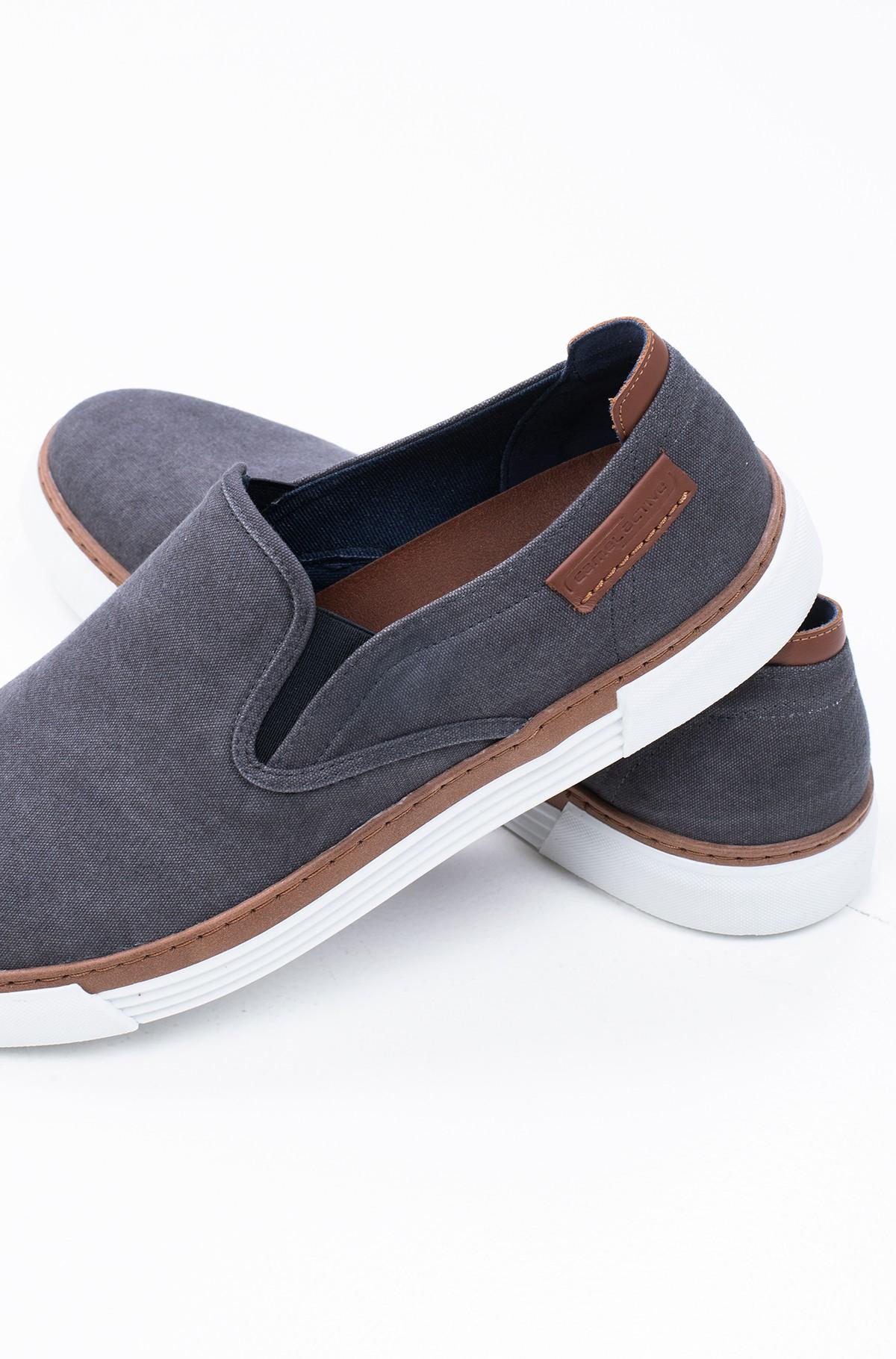 Sneakers 460.16.30-full-1