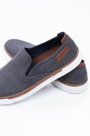 Sneakers 460.16.30-1