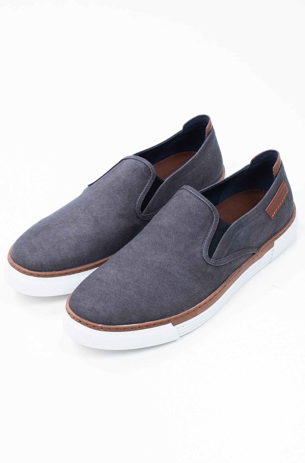 Sneakers 460.16.30-full-2