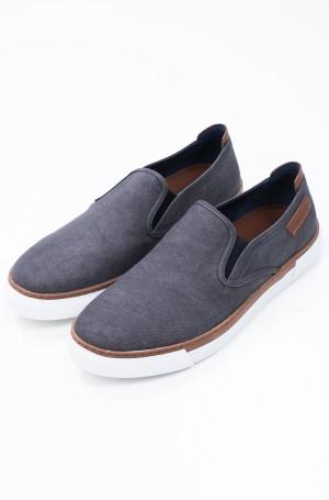 Sneakers 460.16.30-2