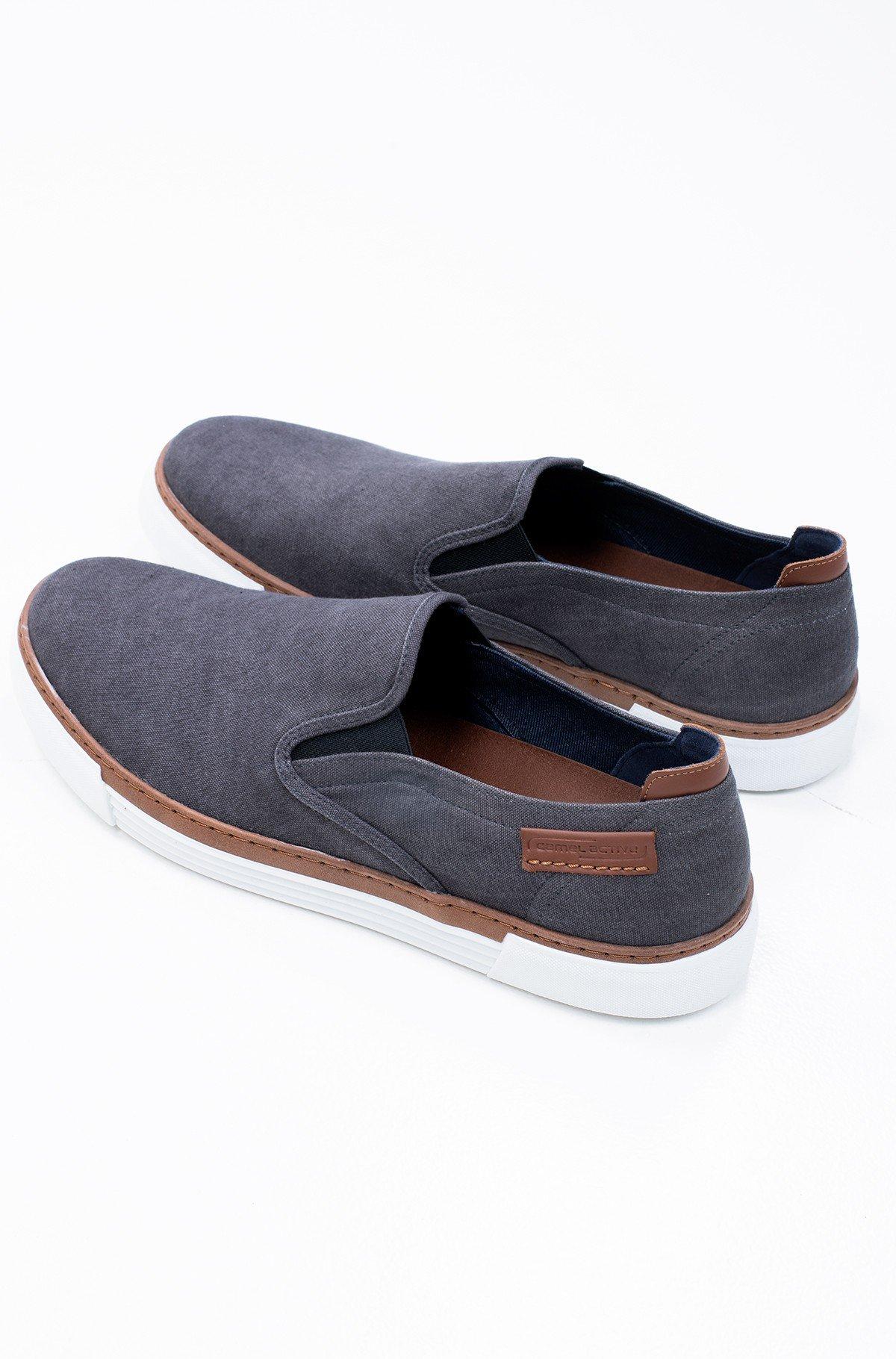 Sneakers 460.16.30-full-3