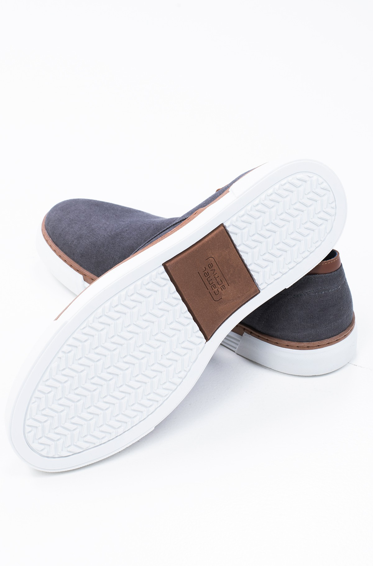 Sneakers 460.16.30-full-4