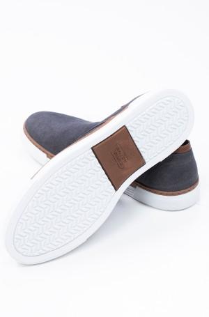 Sneakers 460.16.30-4
