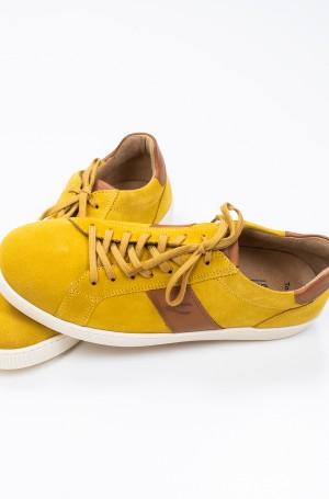 Sneakers 537.11.08-1