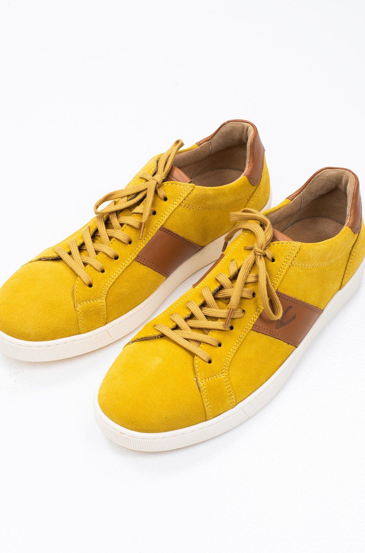 Sneakers 537.11.08-full-2