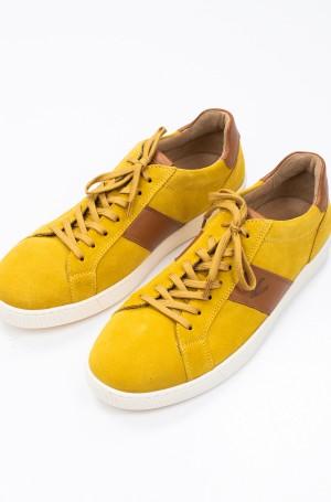Sneakers 537.11.08-2