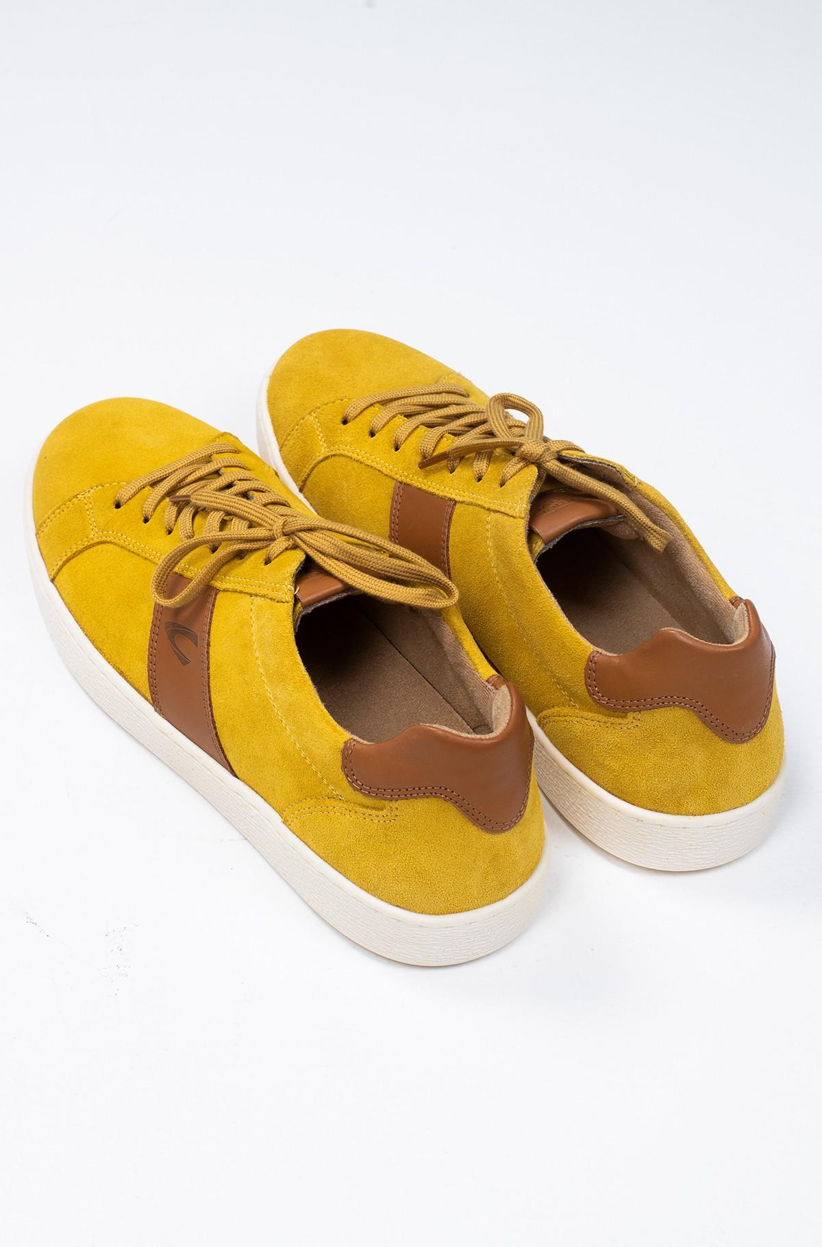 Sneakers 537.11.08-full-3