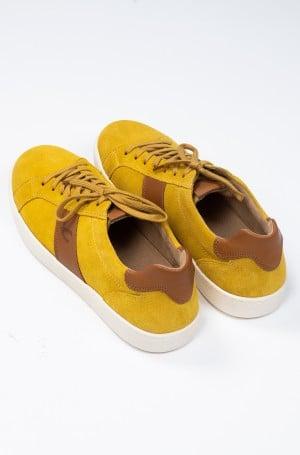 Sneakers 537.11.08-3