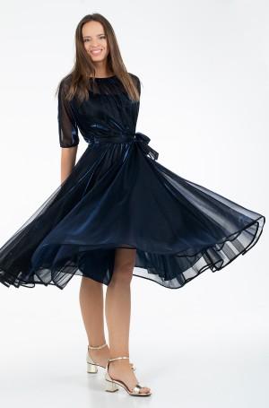Kleit PRESENTE SS20pre-1