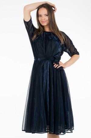Kleit PRESENTE SS20pre-2